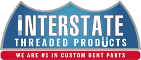 Interstate Threaded Products